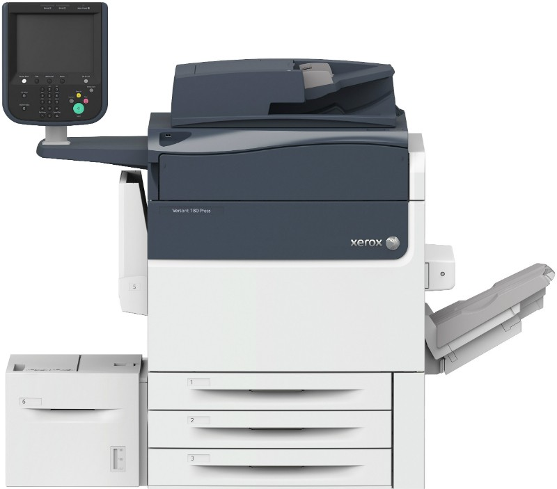 Xerox-Versant-180-Press.jpg